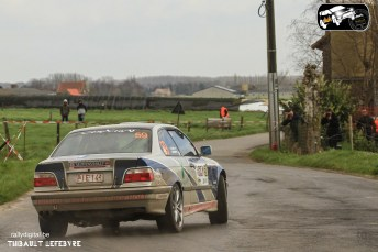 tac rally 2015-lefebvre-20