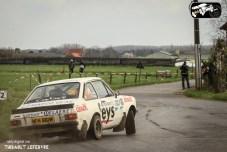 tac rally 2015-lefebvre-22