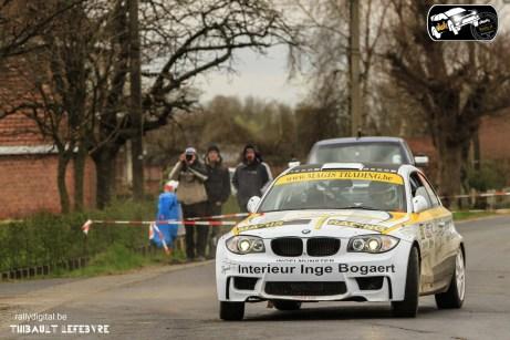 tac rally 2015-lefebvre-37