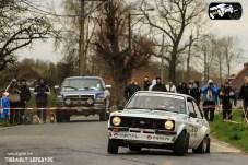 tac rally 2015-lefebvre-41