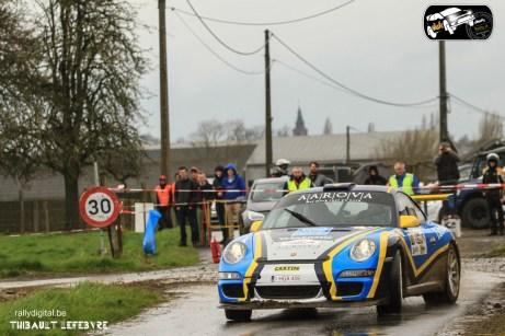 tac rally 2015-lefebvre-56