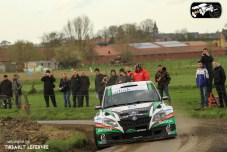 tac rally 2015-lefebvre-73