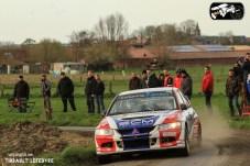 tac rally 2015-lefebvre-75