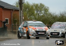 tac rally 2015-lorentz-105