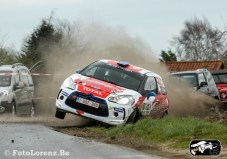 tac rally 2015-lorentz-106