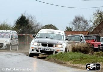 tac rally 2015-lorentz-115