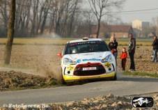tac rally 2015-lorentz-12