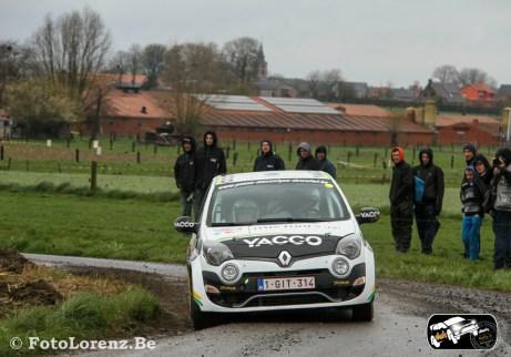 tac rally 2015-lorentz-128