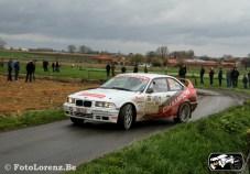 tac rally 2015-lorentz-133
