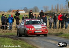 tac rally 2015-lorentz-147