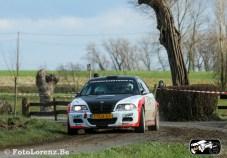 tac rally 2015-lorentz-152