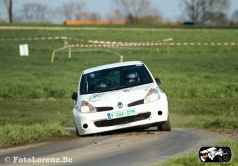 tac rally 2015-lorentz-160