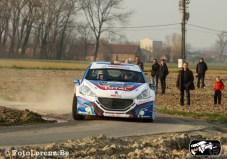 tac rally 2015-lorentz-18