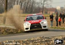 tac rally 2015-lorentz-20