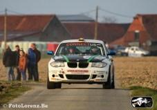 tac rally 2015-lorentz-30