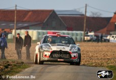 tac rally 2015-lorentz-36