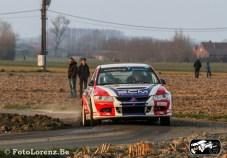 tac rally 2015-lorentz-39