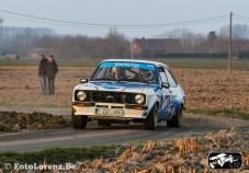 tac rally 2015-lorentz-42