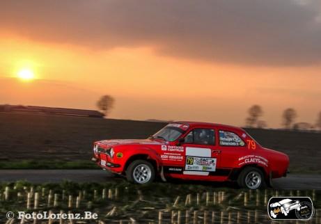 tac rally 2015-lorentz-51