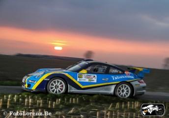 tac rally 2015-lorentz-60