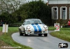 tac rally 2015-lorentz-68