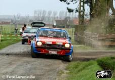 tac rally 2015-lorentz-82