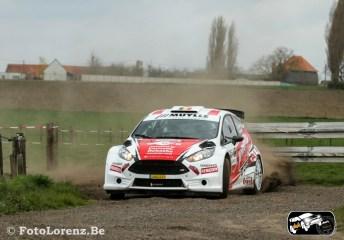 tac rally 2015-lorentz-92