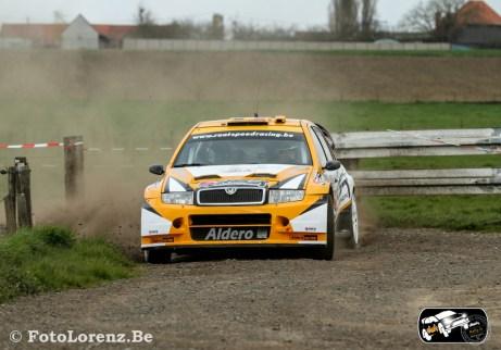 tac rally 2015-lorentz-96