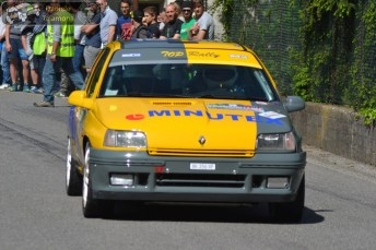 2° camunia rally dai 10 05 2014 085