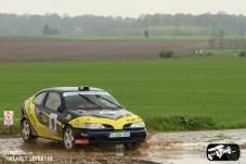 rally franco belge 2015-Lefebvre-13