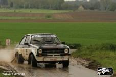 rally franco belge 2015-Lefebvre-17