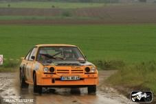 rally franco belge 2015-Lefebvre-20