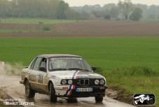 rally franco belge 2015-Lefebvre-22