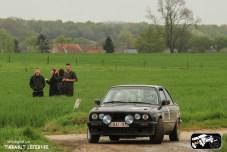 rally franco belge 2015-Lefebvre-25
