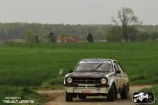 rally franco belge 2015-Lefebvre-36