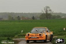 rally franco belge 2015-Lefebvre-39