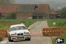rally franco belge 2015-Lefebvre-49