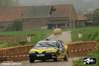 rally franco belge 2015-Lefebvre-51