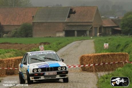 rally franco belge 2015-Lefebvre-52