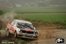 rally franco belge 2015-Lefebvre-8