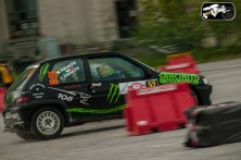 rally valbormida 2015-salamone-18
