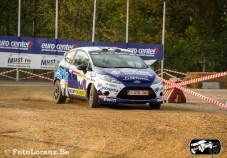 rally wallonie 2015-lorentz-1