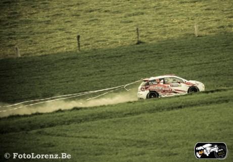rally wallonie 2015-lorentz-10