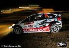 rally wallonie 2015-lorentz-100