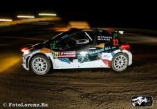 rally wallonie 2015-lorentz-101