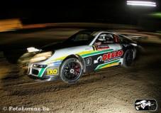 rally wallonie 2015-lorentz-102