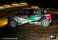rally wallonie 2015-lorentz-104