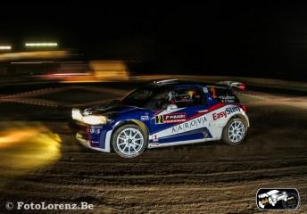 rally wallonie 2015-lorentz-107