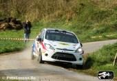 rally wallonie 2015-lorentz-115