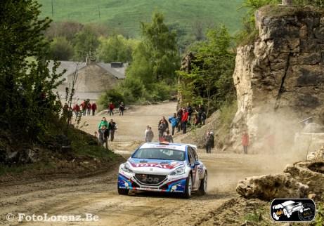 rally wallonie 2015-lorentz-119